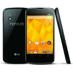 Despite disabling the feature, T-Mobile shows you how to setup Wi-Fi Calling on the Google Nexus 4