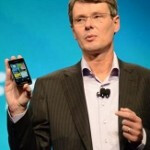 January 30th, 2013 date adds up to BlackBerry 10 launch
