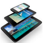 Google Nexus 4 and Google Nexus 10 to hit Google Play Store in time for breakfast in Germany