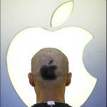 Apple takes a cue from Google's 20% time