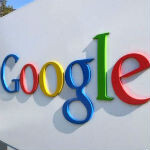 Google makes more ad revenue than all American print media combined
