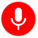 NowNow lets jailbroken iPhones use Google Voice Search instead of Siri