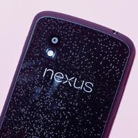 White Nexus 4 appears at U.K. retailer Carphone Warehouse: is it real?