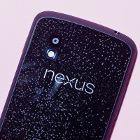 White Nexus 4 appears at U.K. retailer Carphone Warehouse: is it real?