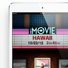 iPad mini: essential apps
