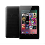 Android 4.2 rolling out to Nexus 7 (and how to manually install it)
