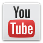 Android YouTube update adds AirPlay-like abilities
