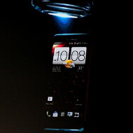First HTC Droid DNA promo video surfaces, touts