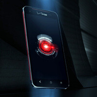 HTC Droid DNA is now available for pre-order, yours for $200