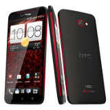 When geeks' dreams come true: HTC DROID DNA specs review