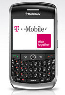 T-Mobile to get 2009 off to fast start