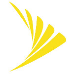 Sprint adding nine more cities to its LTE footprint
