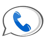 Problems in Android 4.2 silence Google Voice