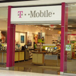 Google Nexus 4 to be available from 'select' T-Mobile stores on Wednesday