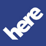 Nokia to bring its maps expertise to iPhone and Android with HERE Maps