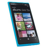 Nokia Lumia 920 for AT&T now available through Amazon in black, white, cyan, red and yellow