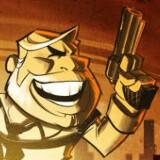 Steve Wozniak - protagonist in an upcoming iOS game