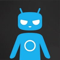 Stable CyanogenMod 10 release brings Android 4.1 Jelly Bean to many handsets, 4.2 work begins