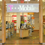 Besides Google Nexus 4, T-Mobile launches HTC 8X, Nokia Lumia 810 and Samsung GALAXY Tab 2 10.1