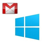 Email bug affecting Gmail users on Windows Phone 8?