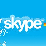 Skype offering free unlimited calling for a month