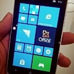 Leaked Nokia presentation slide reveals Windows Phone 7.8 features