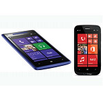 Verizon to have Nokia Lumia 822 and HTC 8X in stores tomorrow, Nov. 15