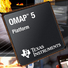 Texas Instruments confirms it is moving away from phones, will slash 1,700 jobs