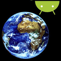 10 Android apps that can make the world a better place