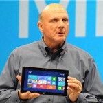 Steve Ballmer confirms Microsoft's intentions to produce more hardware