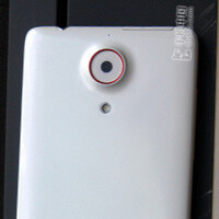 ZTE Nubia Z5 sports a 1920 by 1080 pixel display, gets compared to the competition