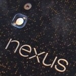 Some Google Nexus 4 orders are now on three week backorder