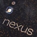 Some Google Nexus 4 orders are now on three week backorder