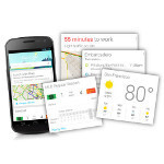 Popular Science names Google Now the Innovation of the Year