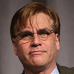 Aaron Sorkin's outline of the Steve Jobs biopic doesn't include the iPhone