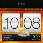 HTC Deluxe render leaks, showing off global version of the HTC DROID DNA
