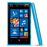 AT&T sells out of cyan, red and yellow Lumia 920, there are still some black and white ones though