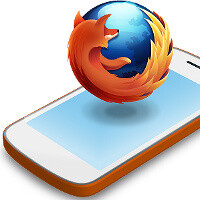Mozilla launches Firefox OS simulator as platform-neutral browser extension