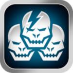 Shadowgun: DeadZone - let the console-quality multiplayer mayhem begin! (review)