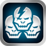 Shadowgun: DeadZone - let the console-quality multiplayer mayhem begin! (review)