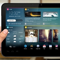 Chameleon Launcher for Android tablets now sports a more palatable $3.99 price tag
