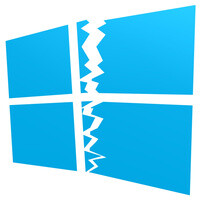 16-year-old claims to have cracked Windows Phone 8