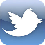 Twitter updates its iOS application with a number of new features