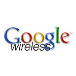 A vision for Google Wireless and the troubles it would face