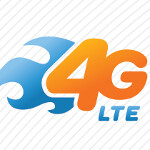 AT&T's 4G LTE signal now covers more than 150 million Americans