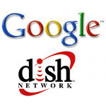 Validation! Google Wireless planned as data-only VoIP service in late-2013