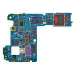 Nexus 4 teardown shows hepta-band LTE chip