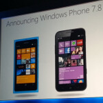 Leaked Nokia slide shows life after Windows Phone 7.8