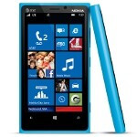 Amazon is selling the Nokia Lumia 920 for $49.99 on contract