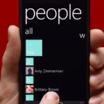 Verizon's upcoming ad for HTC 8X again focuses on familiarity with Windows